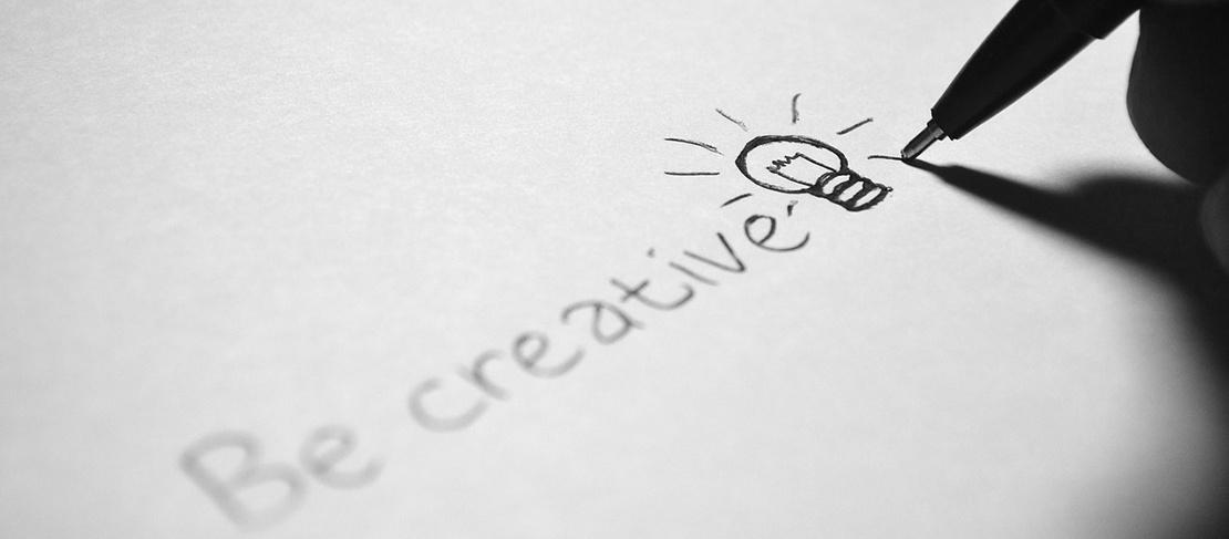 creative-pag