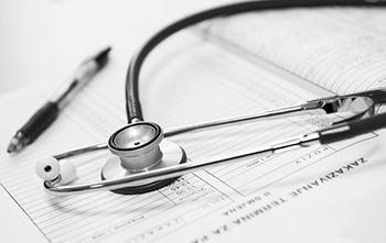 Obblighi e documenti per sorveglianza sanitria
